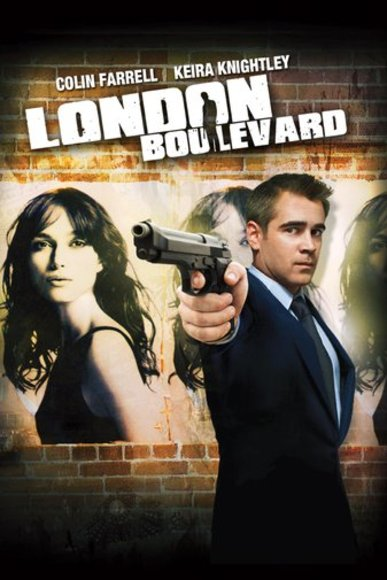 Watch Movie london-boulevard