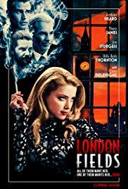 Watch Movie london-fields