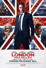 Watch Movie london-has-fallen