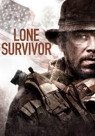 Watch Movie lone-survivor