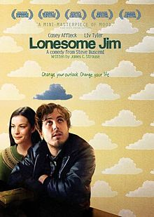 Watch Movie lonesome-jim
