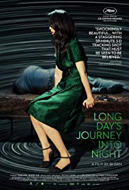 Watch Movie long-day-s-journey-into-night
