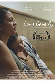 Watch Movie long-gone-by