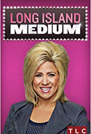 Watch Movie long-island-medium-season-4