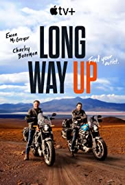 Watch Movie long-way-up-season-1