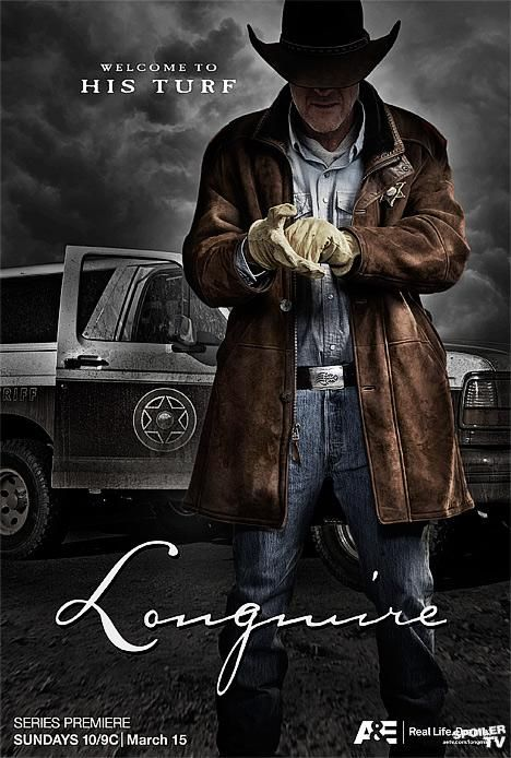 Watch Movie longmire-season-2