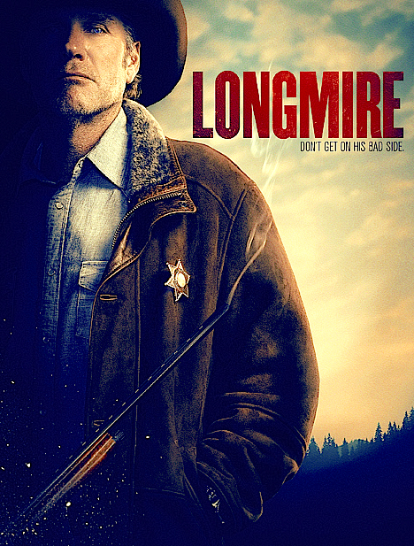 Watch Movie longmire-season-3