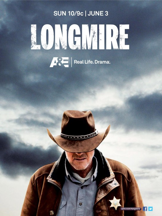Watch Movie longmire-season-4