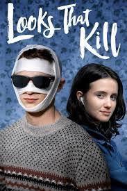 Watch Movie looks-that-kill