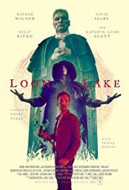 Watch Movie loon-lake