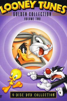 Watch Movie looney-tunes-volume-6