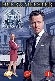 Watch Movie lord-master-season-2