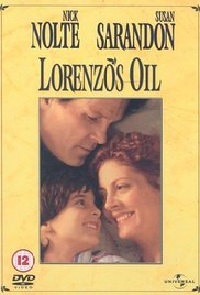 Watch Movie lorenzo-s-oil