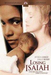 Watch Movie losing-isaiah