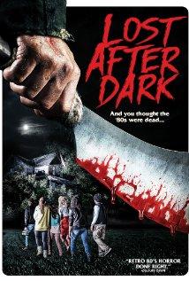 Watch Movie lost-after-dark