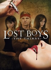 Watch Movie lost-boys-the-thirst