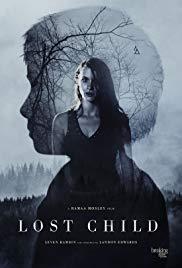 Watch Movie lost-child