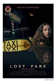 Watch Movie lost-fare
