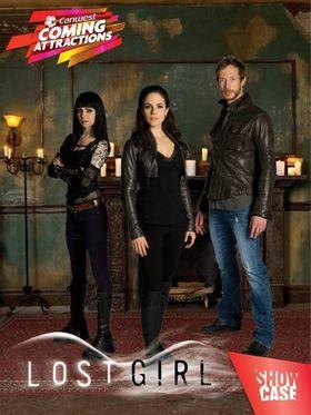 Watch Movie lost-girl-season-3