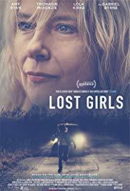 Watch Movie lost-girls