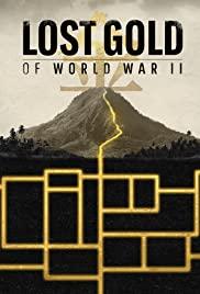 Watch Movie lost-gold-of-ww2-season-2