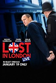 Watch Movie lost-in-london