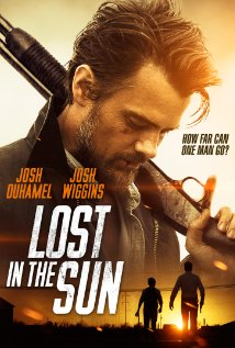 Watch Movie lost-in-the-sun