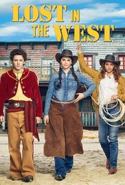 Watch Movie lost-in-the-west-part-3