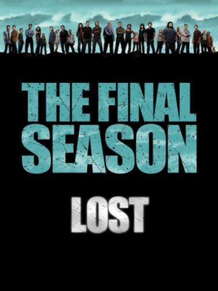 Watch Movie lost-season-6