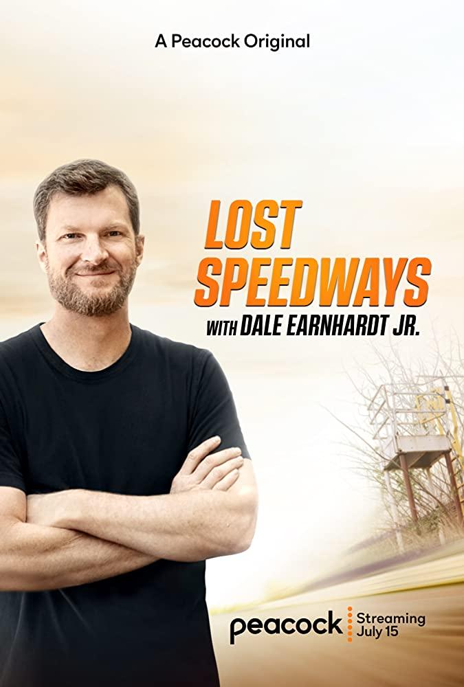 Watch Movie lost-speedways-season-1