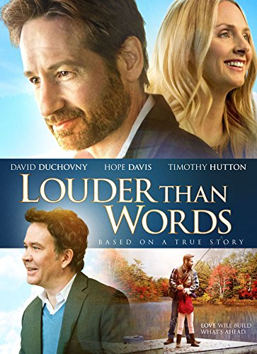 Watch Movie louder-than-words