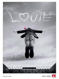 Watch Movie louie-season-4