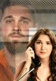 Love After Lockup - Season 3