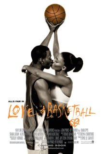 Watch Movie love-and-basketball