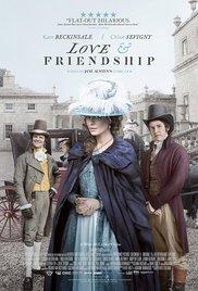 Watch Movie love-and-friendship