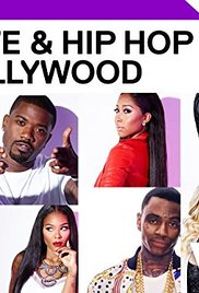 Watch Movie love-and-hip-hop-hollywood-season-4