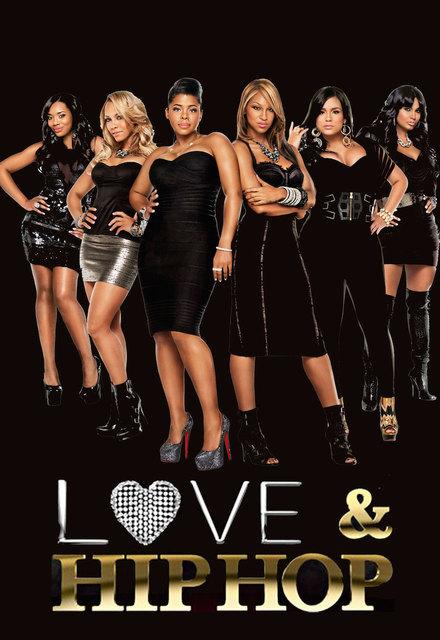 Watch Movie love-and-hip-hop-season-6