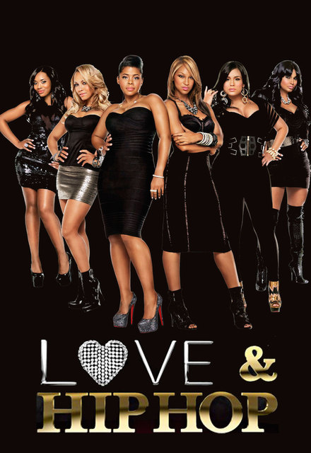 Watch Movie love-and-hip-hop-season-7