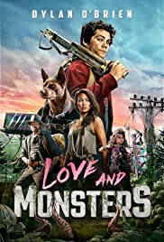 Watch Movie love-and-monsters