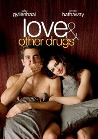 Watch Movie love-and-other-drugs