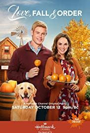 Watch Movie love-fall-order