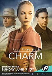 Watch Movie love-finds-you-in-charm
