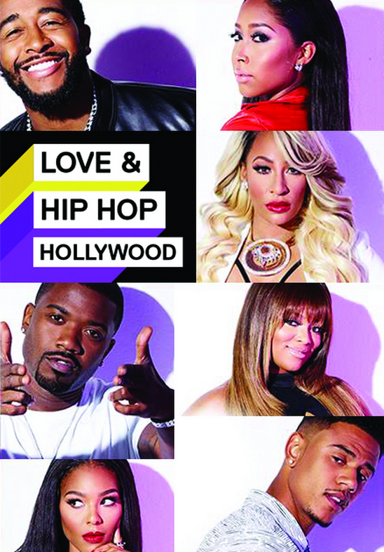 Watch Movie love-hip-hop-hollywood-season-3