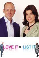 Watch Movie love-it-or-list-it-uk-season-5