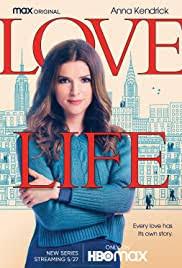 Watch Movie love-life-season-1