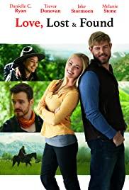 Watch Movie love-lost-found
