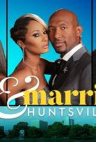 Watch Movie love-amp-marriage-huntsville-season-2
