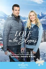 Watch Movie love-on-the-slopes