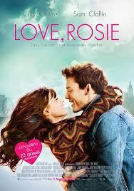 Watch Movie love-rosie