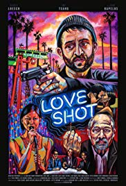 Watch Movie love-shot